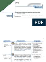 Sesión 2_MC.pdf