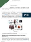 Avances en Nanotecnología - Blog de Nanotecnología Desde Chile