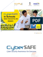 Adab_of_a_Digital_Citizen.pdf