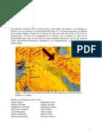 Introduccion a la caprinocultura PAPIME.pdf