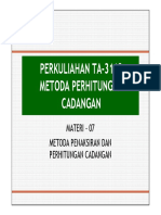 Metoda Penaksiran dan Perhitungan Cadangan.pdf