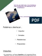 Concurso PP