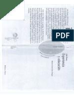 Experiencia y Educación.pdf