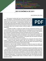 14-a-crise-economica-de-2011.pdf