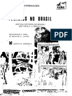 Feniciosnobrasil Ludwigschwennhagen PDF 140305211530 Phpapp01