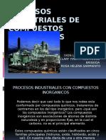 procesosindustrialesde-120524212802-phpapp01