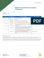 Enedis-NOI-RES_13E.pdf