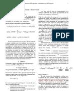 255973733-Preinforme-Calor-de-Combustion.docx