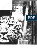 16 APOLA OFUN.pdf