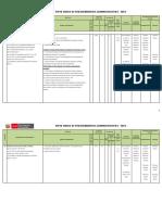 TUPA-UIT-2016-130116.pdf