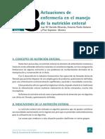 NUTRICION ENTERAL.pdf