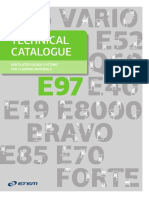 Technical_VFS_catalogue.pdf