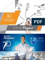 PlandeNegocios_PeruFebrero2015 (1)