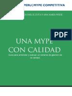 LIBRO UNA MYPE CON CALIDAD.pdf