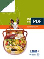 Metas nutricionales.pdf