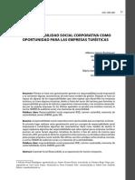 Dialnet-LaResponsabilidadSocialCorporativaComoOportunidadP-3137332