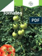 Programa Tomates