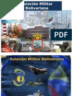 aviacionmilitarvenezuela-120604211925-phpapp01