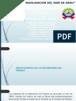 DEFENSORIA-DEL-PUEBLO.pptx