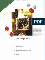 electroquimica primer tema.pdf