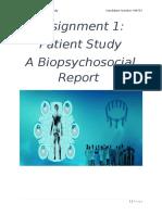 Patient-Study Second Draft
