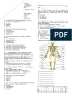 evaluacionsist-131107215810-phpapp02.docx