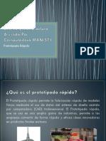 Prototipado Rápido(1).pdf