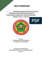 Dat13!4!2015buku Panduan Pkmd 2015 Bu Nani