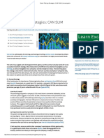 Stock-Picking Strategies_ CAN SLIM _ Investopedia