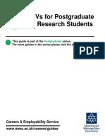 cvs-for-postgraduate-students.pdf