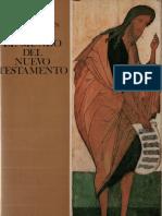 El mundo del nuevo testamento- tomo i.pdf