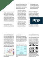 01_IMY_WoM_es.pdf