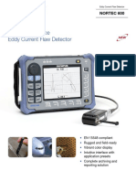 Eddy Current Nortec-600 Manual.pdf