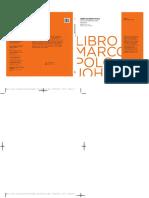 Libro de Marco Polo Aragonés Vidaller (1)