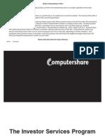 DSPP_IBM.pdf