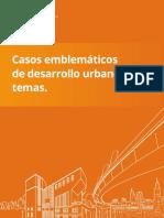 CAF (2015) Casos emblemáticos de desarrollo urbano. Temas..pdf