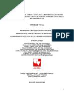 evaluacionImpactoRSDJ.pdf