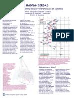 MAGNA-SIRGAS en su entidad.pdf