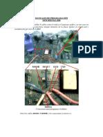 BEETLE 1999.pdf.pdf