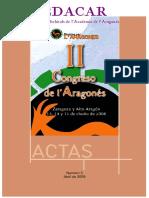 Actas_II_Congreso_Aragones.pdf