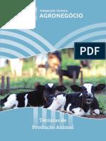 UC14_Apostila_Técnicas de Produção Animal