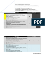demerit_point_structure Utown.pdf