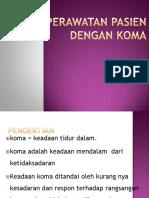 PERAWATAN PASIEN KOMA(1).pdf