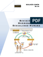 20. Revisión hormonas y sexualidad.pdf