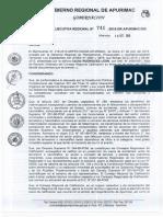 RESOLUCION-EJECUTIVA-REGIONAL-N°-741-2015-GR.APURIMACGR