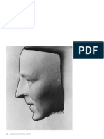 Roman_Death_Masks_and_the_Metaphorics_of.pdf