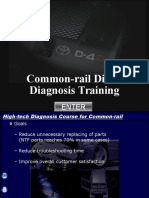 238286736-Diesel-Common-Rail (1).ppt