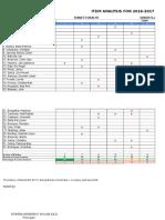 10-items-test-analysis.xlsx