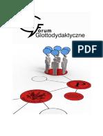 forum_ksiazka.pdf