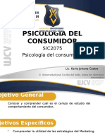 PSICOLOGÍA_DEL_CONSUMIDOR_AIDA_(2)